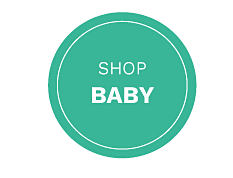 Shop baby girls.