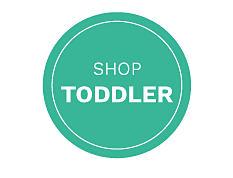 Shop toddler girls.