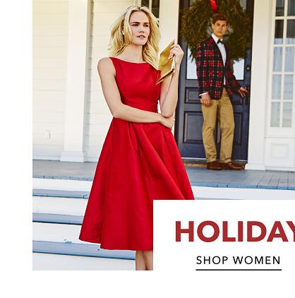 Belks clothing store