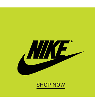 Up to 25% off activewear. Shop Nike.