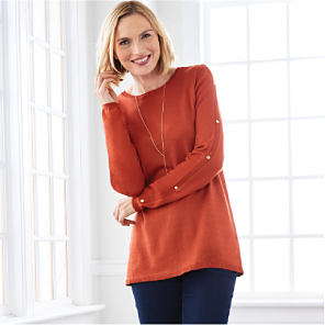 9e5d962239823 Women's Christmas Clothes | belk