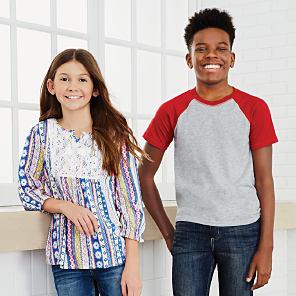 a3f6aa08f2eb5 Kids  Clothes