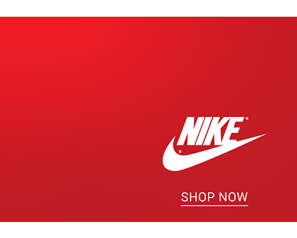Up to 25% off activewear for the family. Shop Nike.