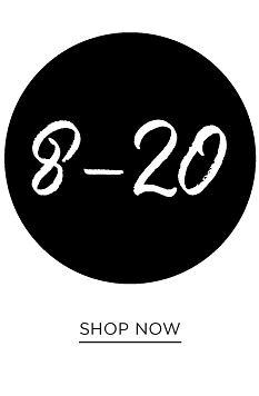A boy wearing a blue & black fleece over a blue, black & white plaid button front shirt, gray pants & gray sneakers. A boy wearing a navy vest, a blue & white check button front shirt, burgundy pants & black sneakers. Boys 8 - 20. Shop now.