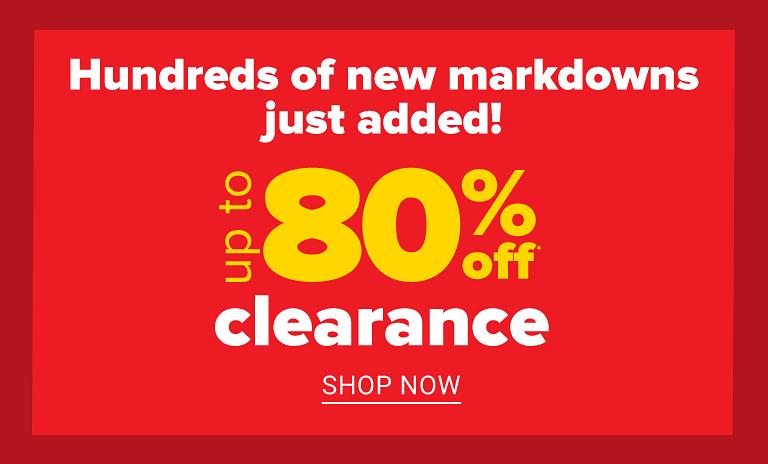 belk.com - Get Up To 80% Off on Fashion