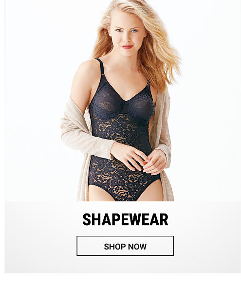 Shapewear Shop Now