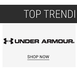 Under Armour. Shop now.
