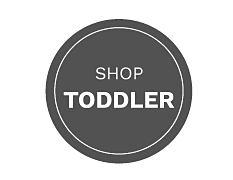 Shop toddler boys.