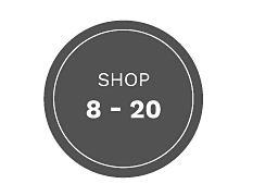 Shop boys size 8 through 20.