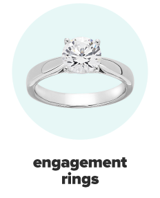 Shop Engagement Rings.