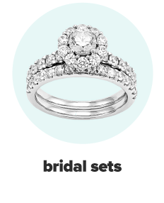 Shop Bridal Sets