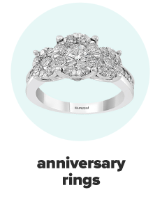 Shop Anniversary Rings