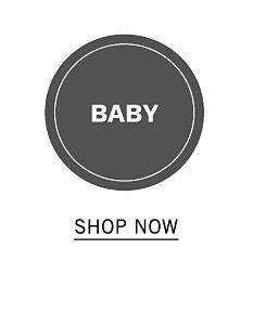 Baby boys. Shop now.