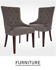 2 chairs. Shop furniture.