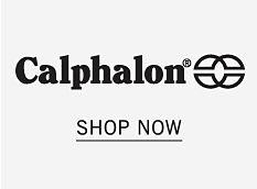 Calphalon. Shop now.