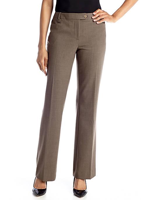 Calvin Klein Classic Pant