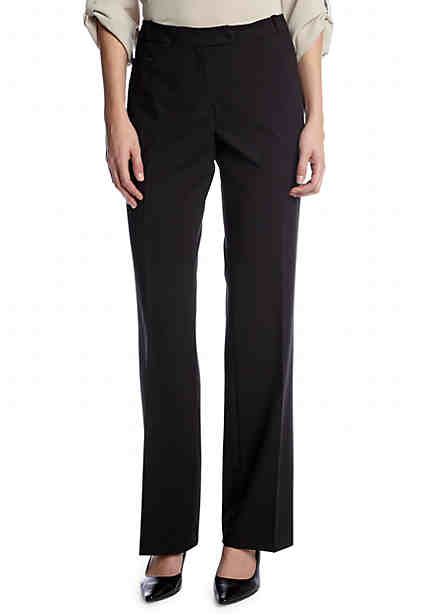 Calvin Klein Modern Fit Pant ...