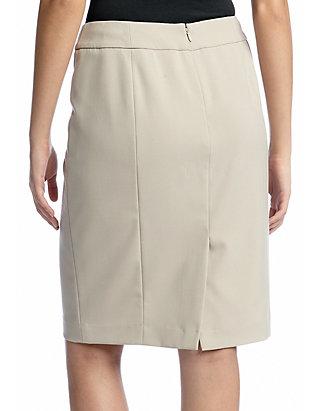 a2769f4bf347 Calvin Klein Pencil Skirt Calvin Klein Pencil Skirt