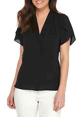 Calvin Klein Ck Collection Clothing Belk wSwr8dq