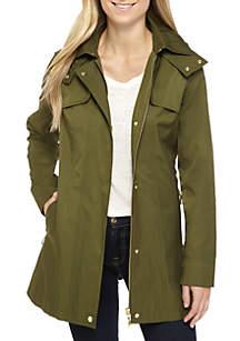 Women's Coats & Outerwear | belk