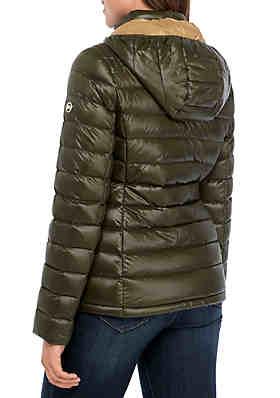 MICHAEL Michael Kors Women's Coats & Jackets   belk