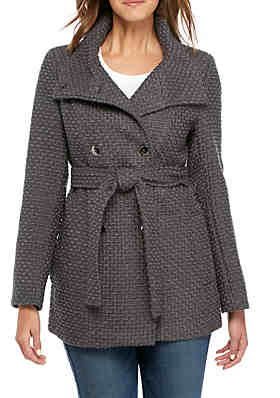 1fddcb8c3 Women s Coats