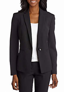 Womens Suit Jackets qFDi