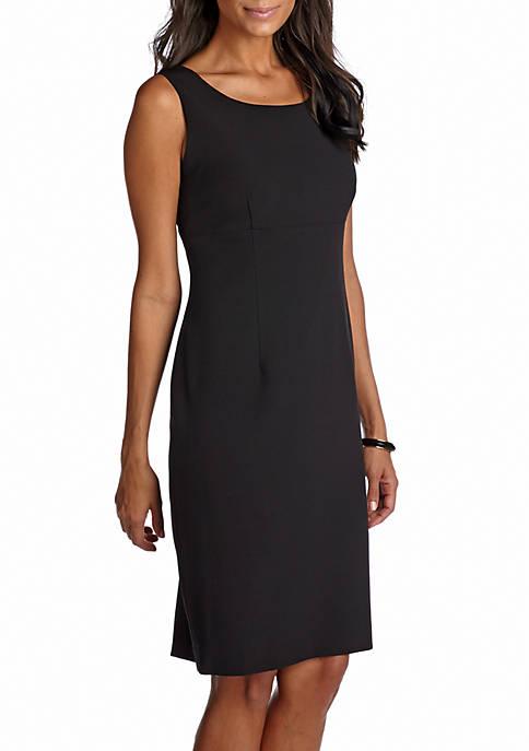 Alex Evenings Dresses & Gowns | belk