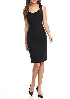 Work Dresses Belk