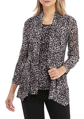 9b953a4d6ee Clearance  Women s Kimono Tops   Cardigans  Floral   More