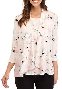 58dd897c30 Sweaters for Women: Oversized, Long & More   belk