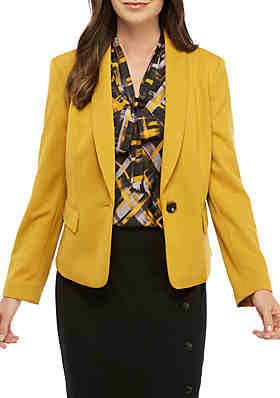official site reliable reputation new products Pant Suits for Women, Business Suits For Women & More | belk