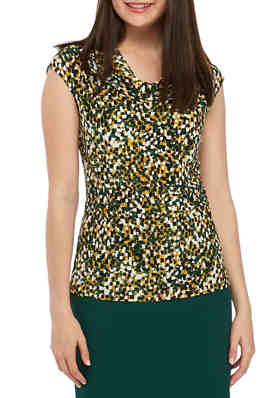 kasper clearance kasper clothing company