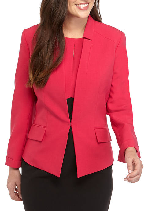 Womens Stand Clear Fly Away Jacket