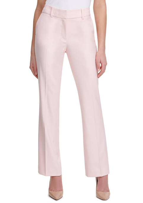 Womens Sutton Trouser Pants