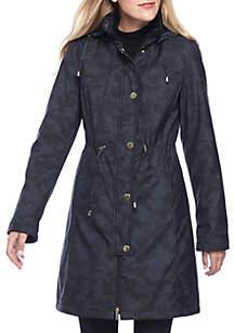 Women S Coats Outerwear For Women Belk