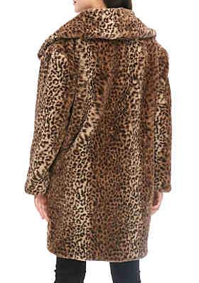 Women's Coats | Outerwear for Women | belk