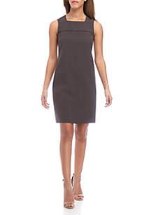 Clearance Anne Klein Clothing For Women Belk