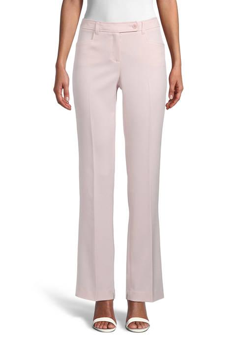 Womens Ridge Crest Wide Leg Trousers