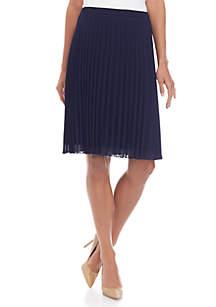 18153483de Skirts for Women: Long, Cute & More Styles   belk