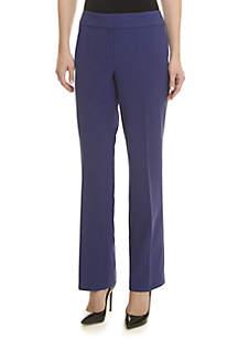Slim Stretch Pants