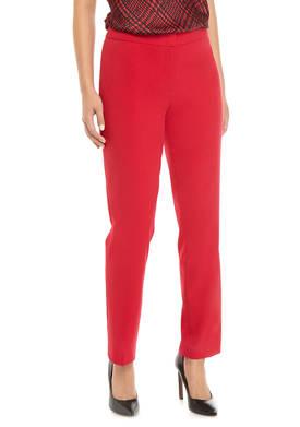 Womens Bi Stretch Pants
