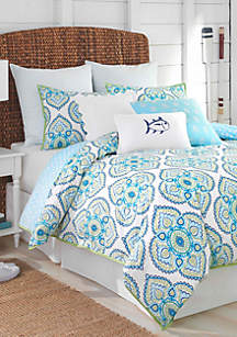 Summerville Bedding Collection