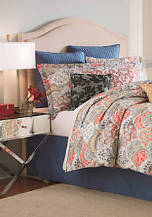 Biltmore® Contessa Bedding Collection