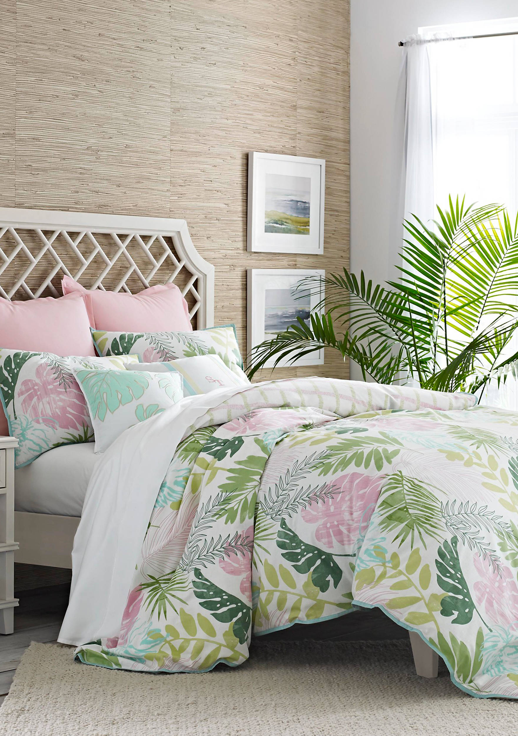 shipping maritime tide bedding free comforter southern today product duvet cover overstock bath