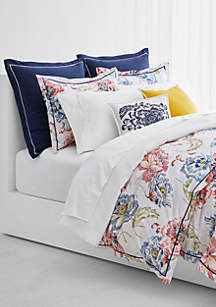 Lauren Ralph Lauren Isadora Bedding Collection