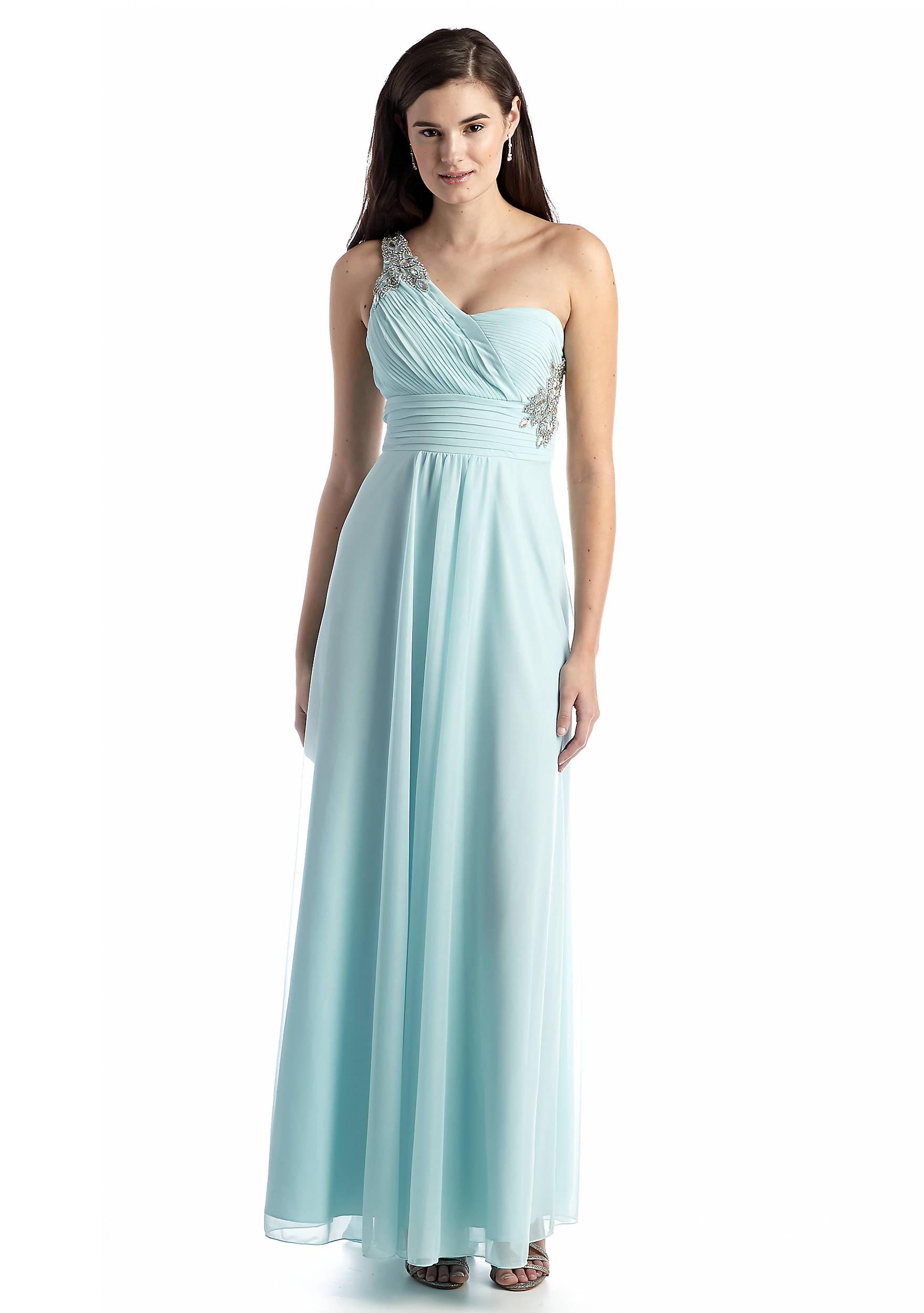 Colorful Belk Bridesmaid Dresses Pattern - All Wedding Dresses ...