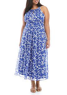 Plus Size Dresses for Women | belk