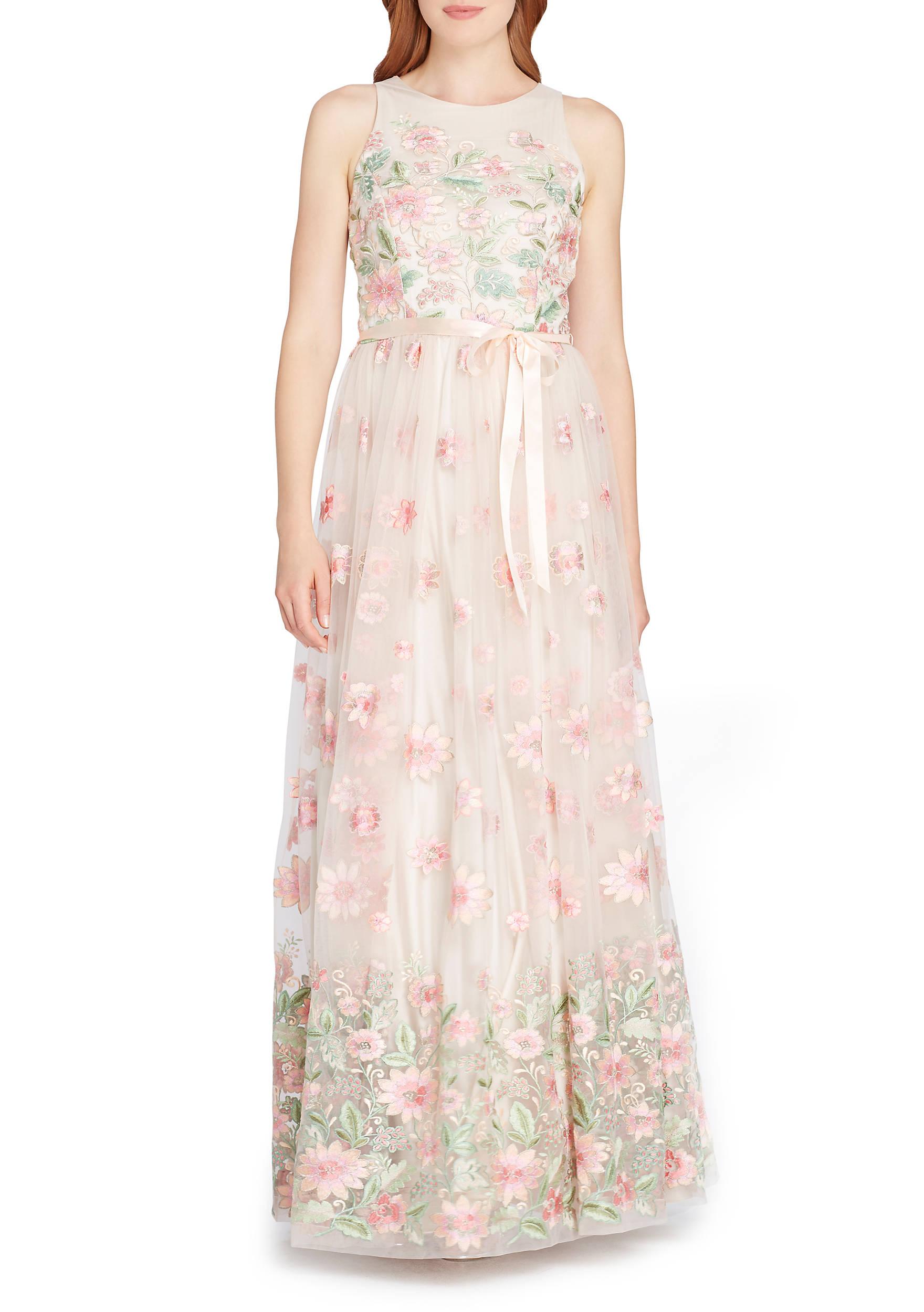 Fancy Belk Gowns Illustration - Images for wedding gown ideas - cedim.us