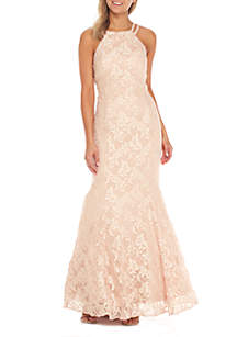 Formal Dresses For Women Semi Formal Amp Elegant Dresses Belk